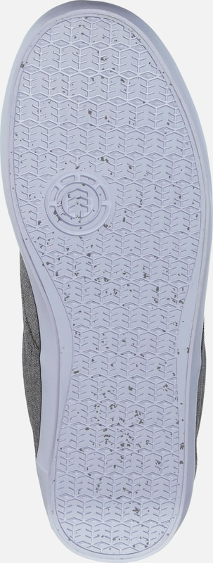 ELEMENT 'TOPAZ' Sneaker