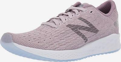 new balance Laufschuh 'Zante Pursuit' in grau / pink, Produktansicht