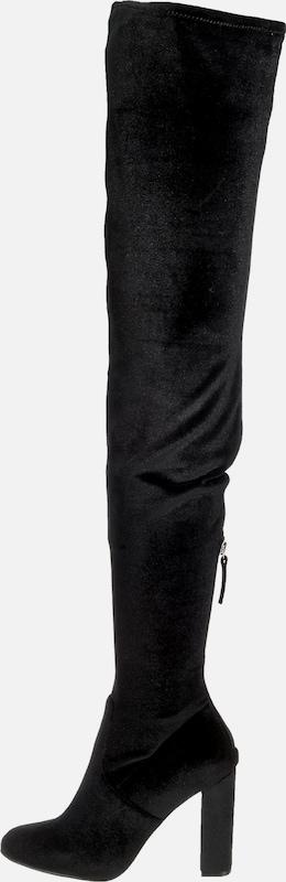 STEVE MADDEN 'Blazinn' Stiefel