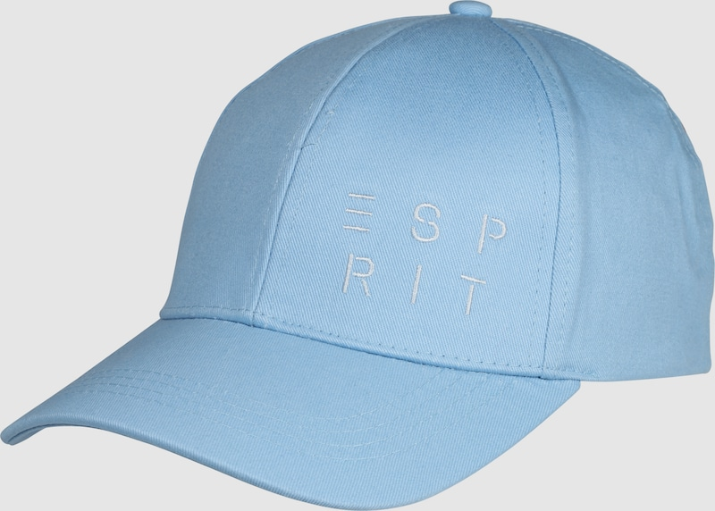 ESPRIT Basecap 'Flower'
