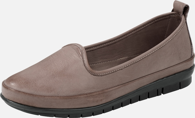 ANDREA CONTI Slipper Verschleißfeste billige Schuhe