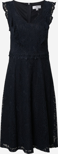 Dorothy Perkins (Tall) Cocktail dress 'Taylor' in navy, Item view