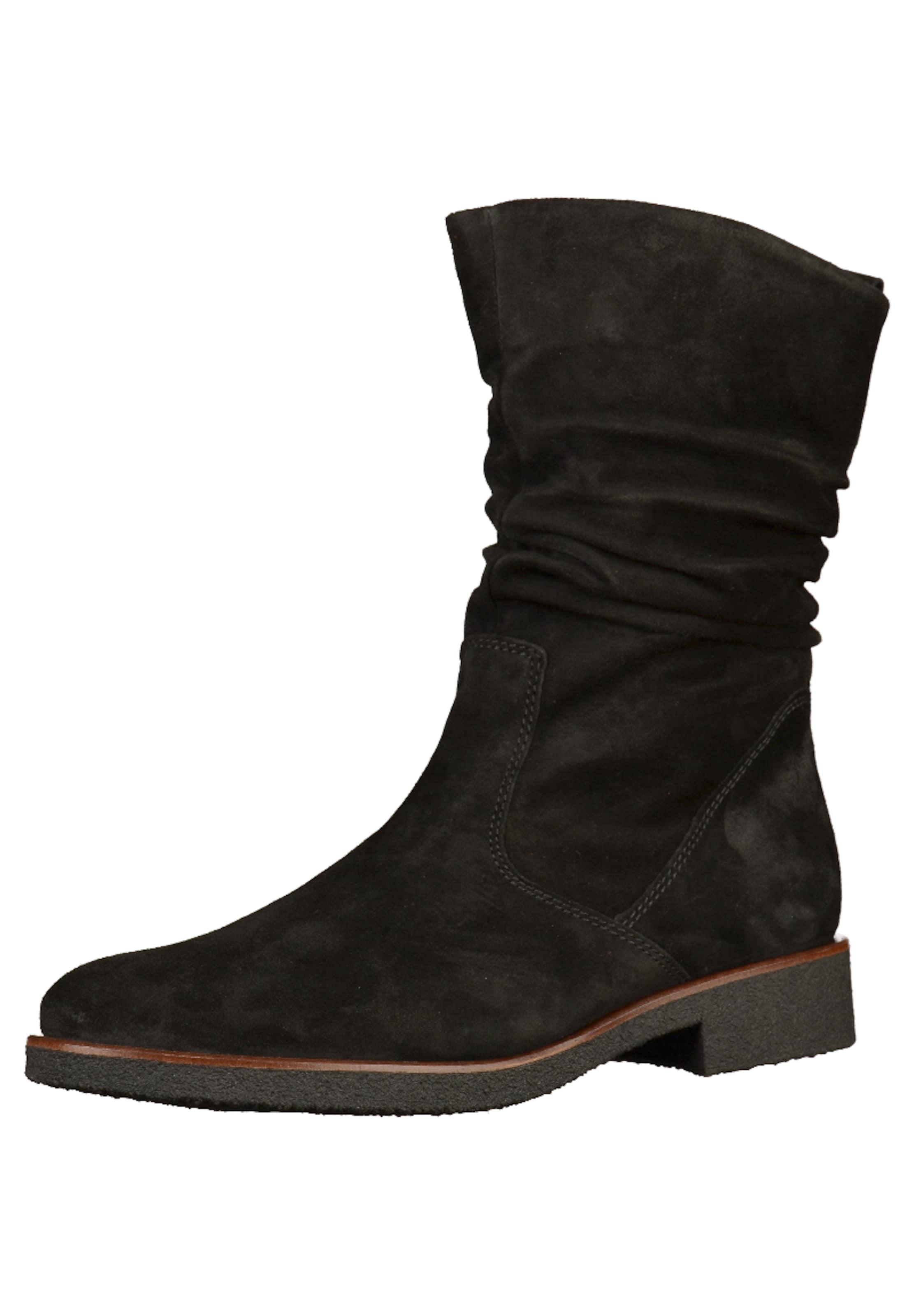 GABOR Stiefel Verschleißfeste billige Schuhe Hohe Qualität