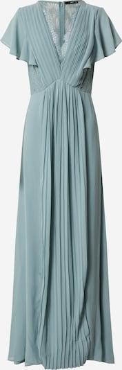 TFNC Kleid 'JONNA' in hellblau, Produktansicht