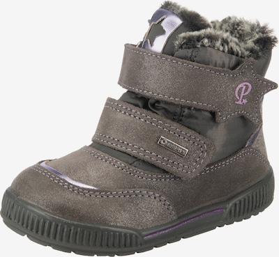 PRIMIGI Schuh in taupe, Produktansicht