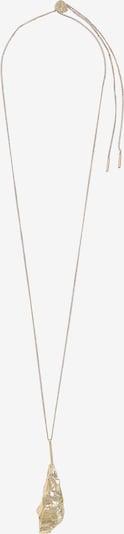 Pilgrim Kett 'Necklace : Sigyn' Kuld, Tootevaade