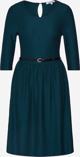 ABOUT YOU Šaty 'Jessie' - zelená / tmavě zelená, Produkt