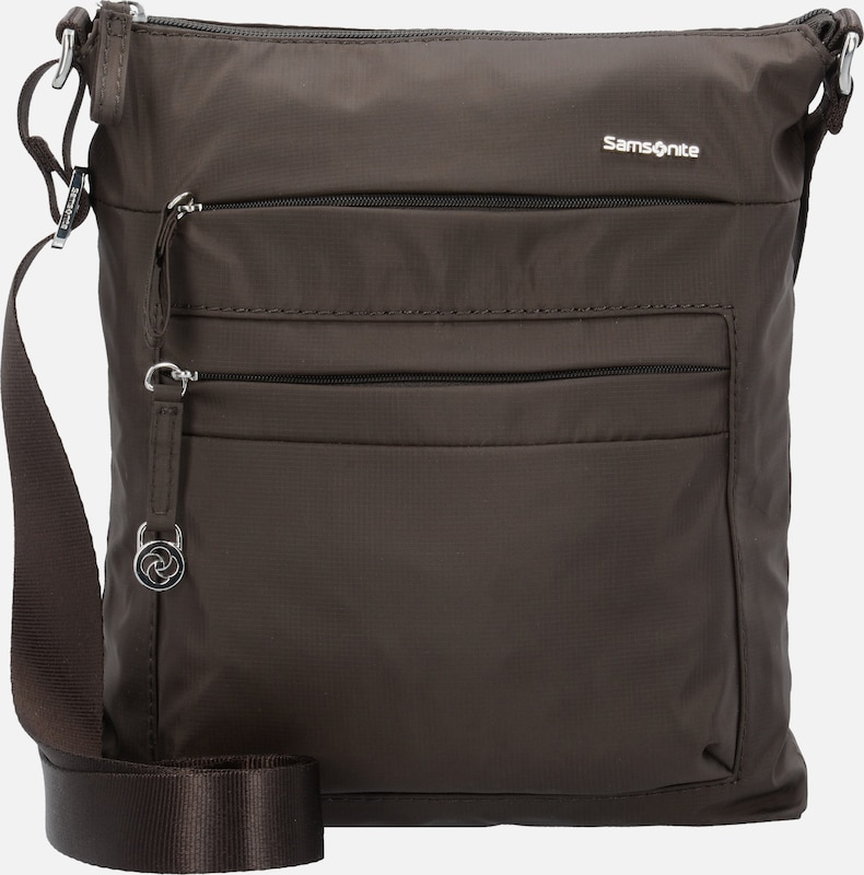 Samsonite Move 2.0 Shoulder Bag 25 Cm