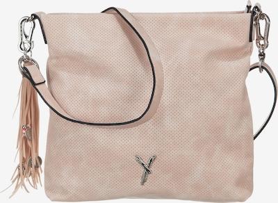 Suri Frey Tasche 'Romy' in puder, Produktansicht