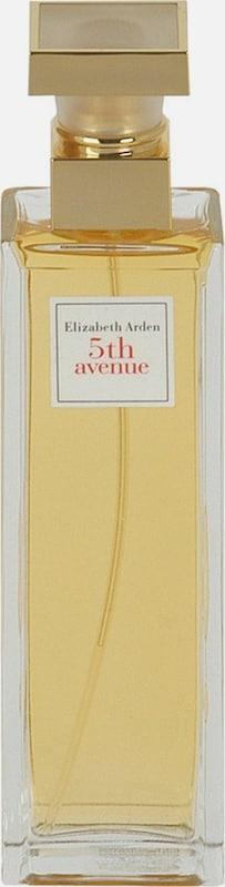 Elizabeth Arden '5th Avenue' Eau de Parfum