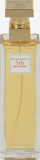 Elizabeth Arden '5th Avenue' Eau de Parfum in gold, Produktansicht