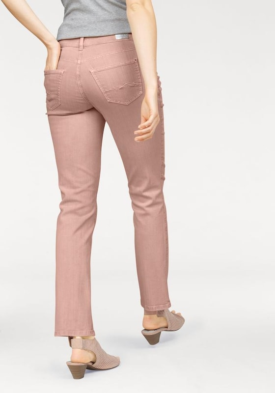 MAC Stretch-Jeans Melanie
