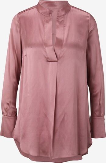 heine Bluse in de kleur Rosé, Productweergave