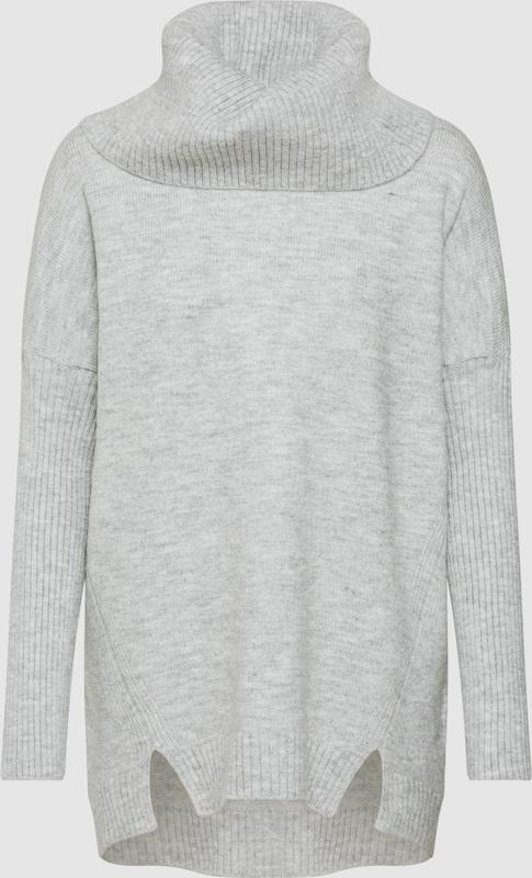 Lielizmēra džemperis