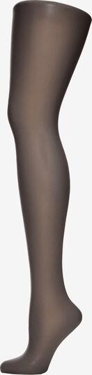 Wolford Strumpfhose 'Neon 40 Tights' in schwarz, Produktansicht