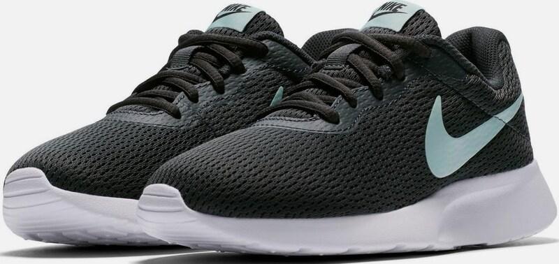 Nike Sportswear  WMNS WMNS  TANJUN f99972