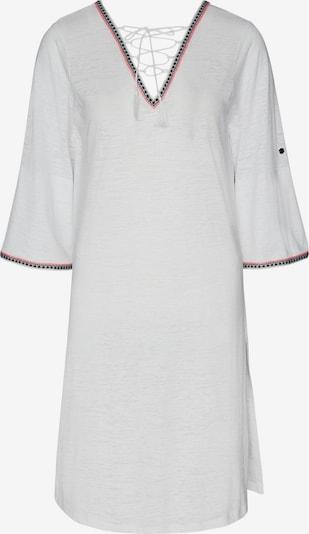 CHIEMSEE Sporta kleita pieejami balts, Preces skats