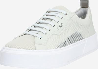 HUGO Sneaker 'Volcano' in weiß, Produktansicht