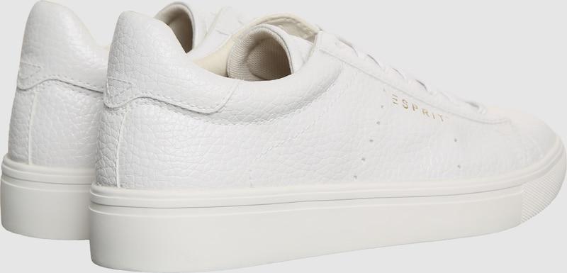 ESPRIT Sneaker 'Lizette'