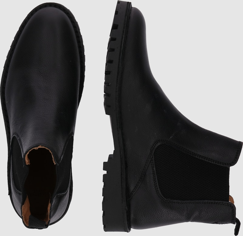 SELECTED SELECTED SELECTED HOMME Chelsea Boot 'SLHRICK' fd0f7d