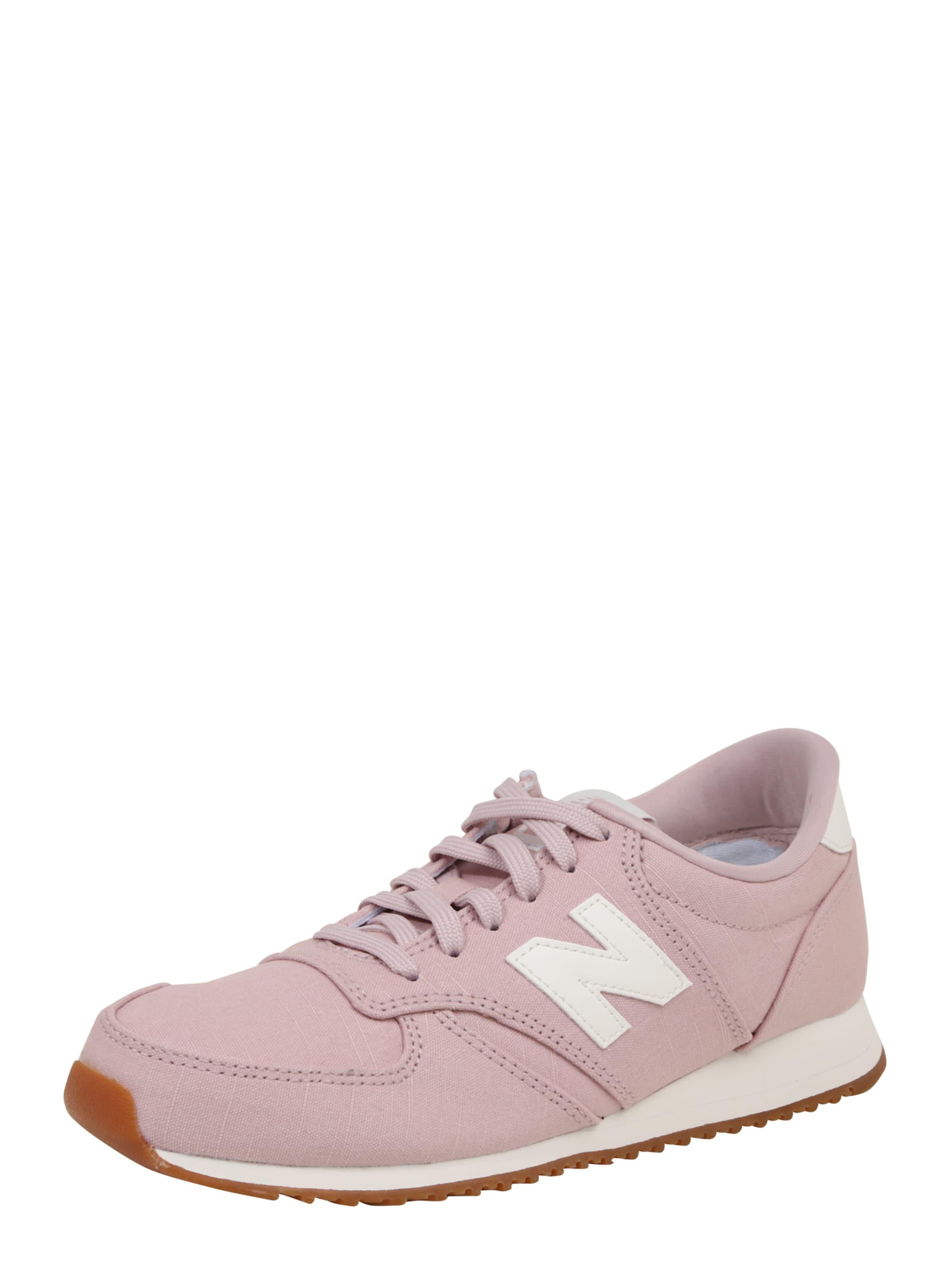 Balance RauchgrauWeiß In New Sneaker 'wl373' odBxCe