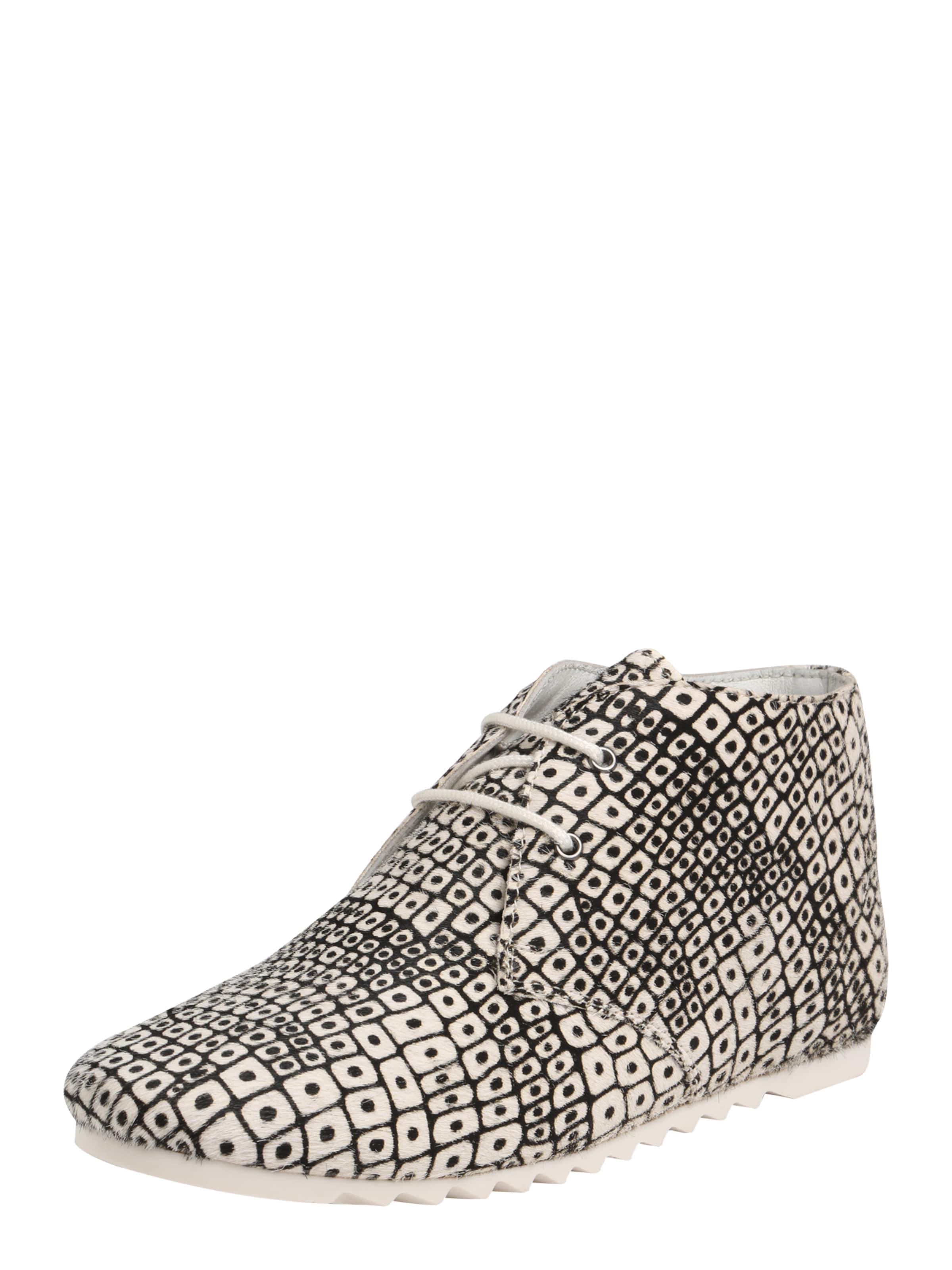 Haltbare Mode billige Schuhe MARUTI   Sneaker 'Ginny' Schuhe Gut getragene Schuhe