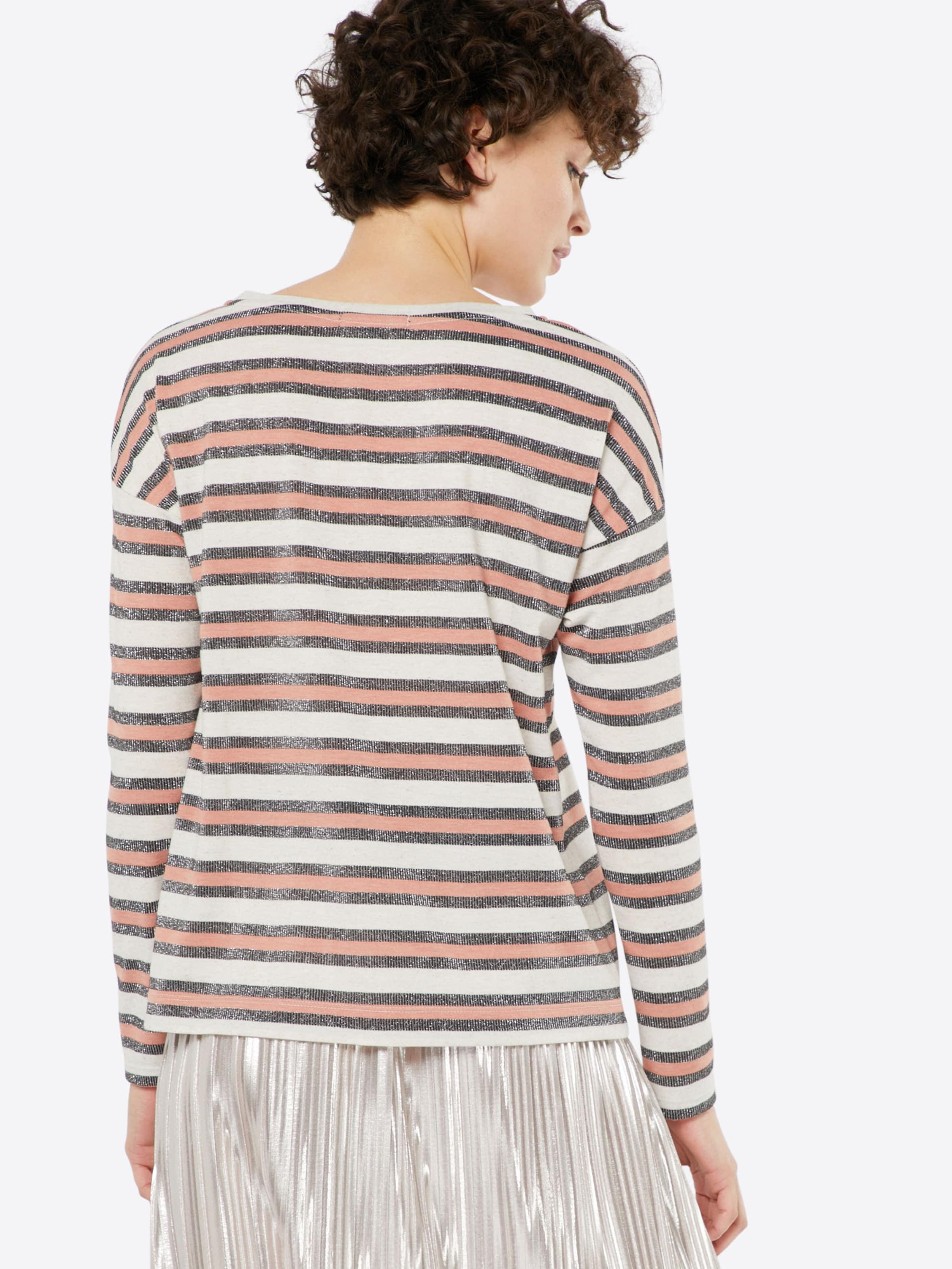 Verkauf Gut Verkaufen Rabatt-Countdown-Paket Pepe Jeans Shirt 'MADERA' jTHsea25Z