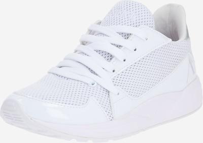 ARKK Copenhagen Sneaker 'Serinin Mesh 2.0 S-E15' in weiß, Produktansicht