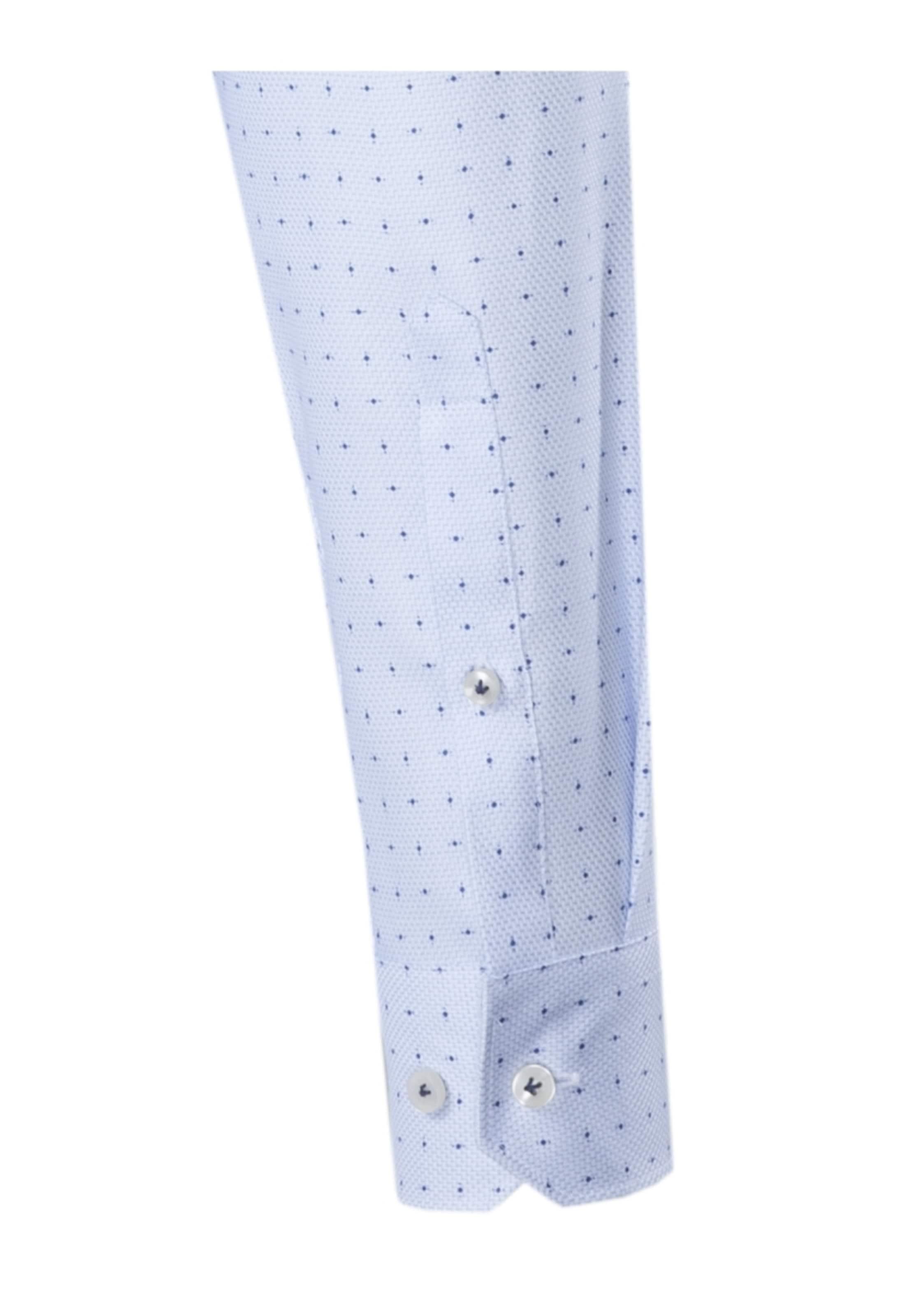 Jacques Britt City-Hemd 'Custom Fit' Günstig Kaufen 2018 Neue Versand Rabatt Verkauf 2018 Neu Zu Verkaufen H3Iid1kv