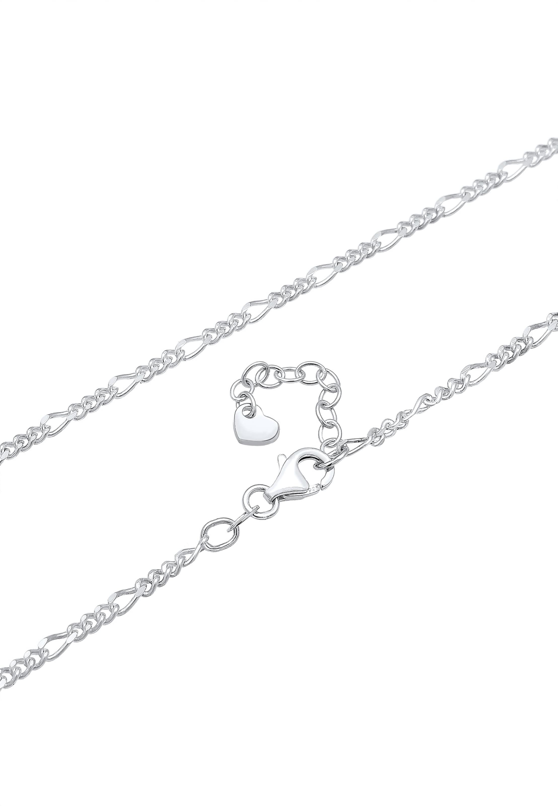 In Halskette Elli Elli Elli In Silber Halskette 'kreuz' 'kreuz' In 'kreuz' Silber Halskette SzpqVGUM