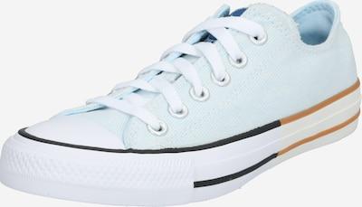 CONVERSE Sneaker 'CHUCK TAYLOR ALL STAR - OX' in hellblau, Produktansicht