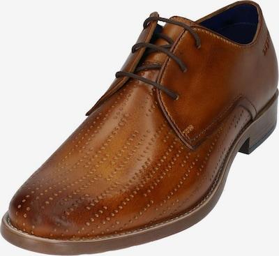 bugatti Šněrovací boty 'Licio' - koňaková, Produkt
