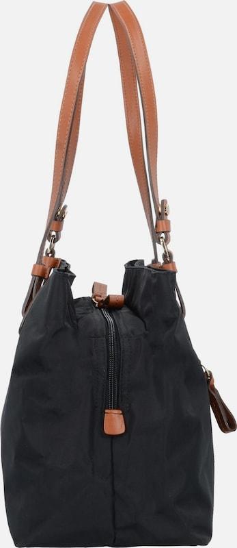 Bric's X-Bag Schultertasche 32 cm