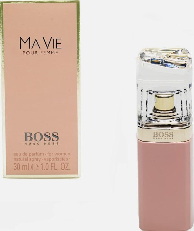 HUGO BOSS 'Ma Vie' Eau de Parfum