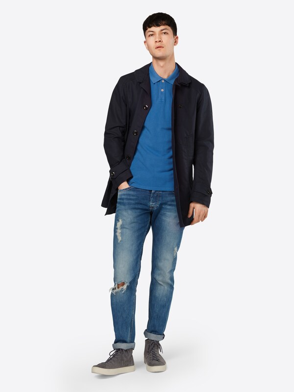 Polo De Pepe Jeans gustav