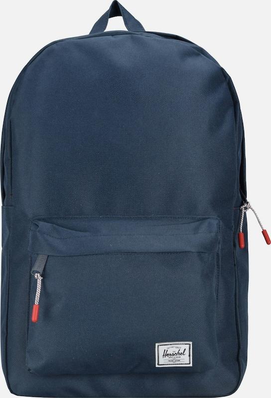 Herschel 'Classic Mid Volume Backpack' Rucksack 41 cm