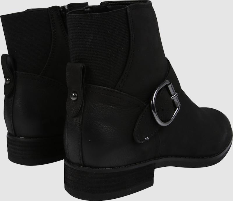 ALDO Boots 'PRALIA'