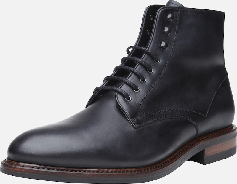SHOEPASSION Winterboots 'No. 668'