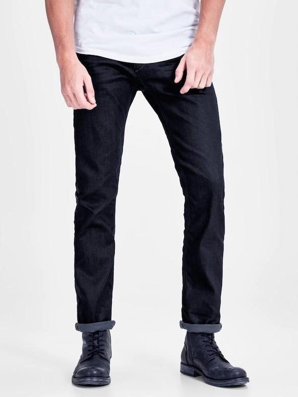 JACK & JONES Regular fit Jeans Clark Original JJ 903