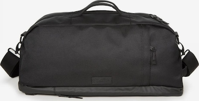 EASTPAK Reisetasche 'Stand' in schwarz, Produktansicht