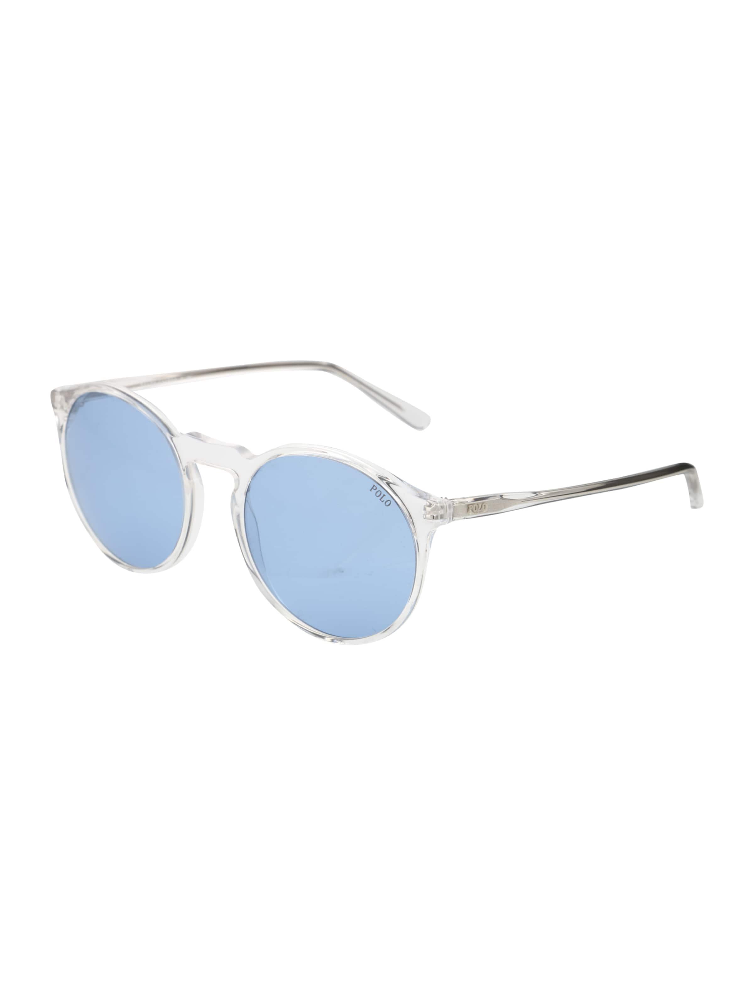 Freies Verschiffen Wirklich Viele Arten Von POLO RALPH LAUREN Casual Sonnenbrille mit Panto-Gestell Billig Erstaunlicher Preis Online Einkaufen Billig Verkauf Zahlung Mit Visa L6SOumMgh