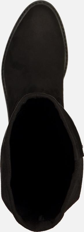 Haltbare Stiefel Mode billige Schuhe MARCO TOZZI | Stiefel Haltbare Schuhe Gut getragene Schuhe cd1492