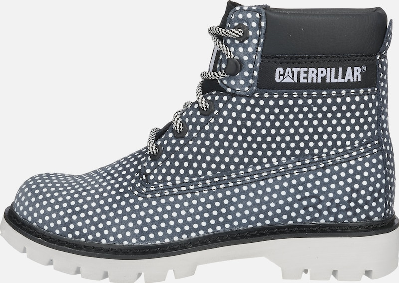 CATERPILLAR 'Lyric' Stiefeletten