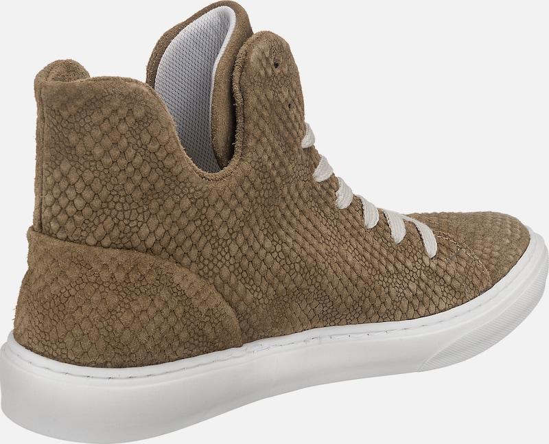 TAMARIS Carlota Sneaker