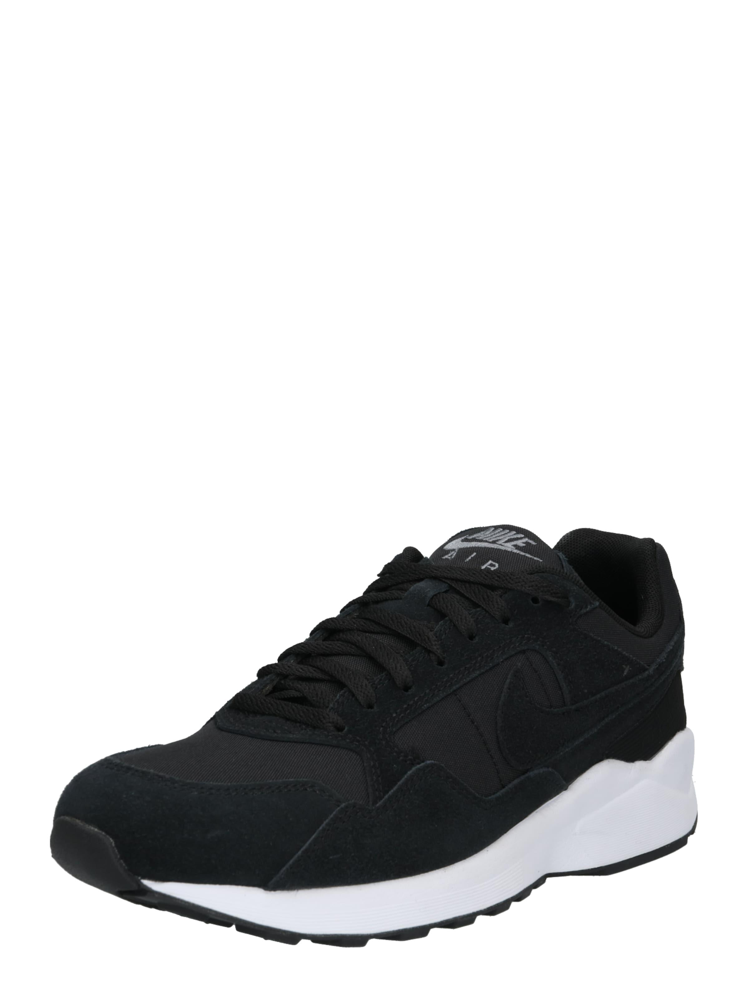 Se' Nike 'air '92 Pegasus In SchwarzWeiß Sportswear Sneaker Lite n8wZONX0kP