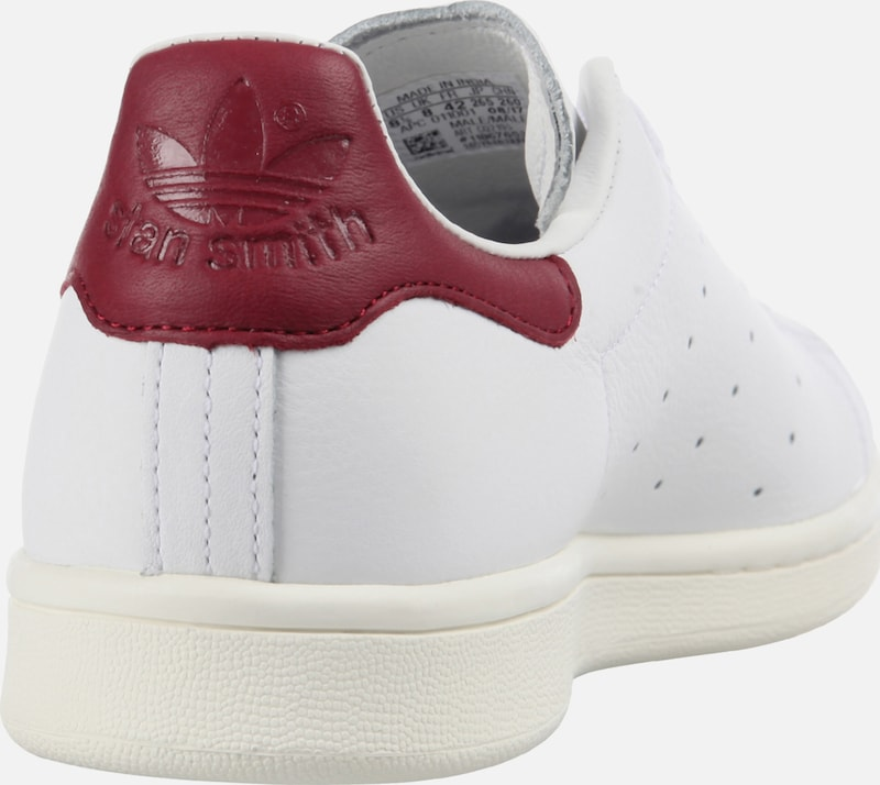 ADIDAS ORIGINALS Stan Smith Sneaker Sneaker Sneaker af25d8