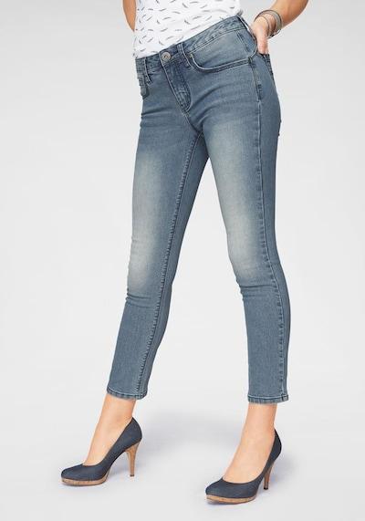 ARIZONA Jeans 'Shaping' in blue denim, Produktansicht