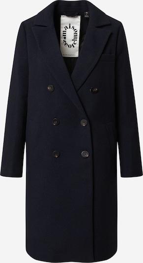 SCOTCH & SODA Prechodný kabát - námornícka modrá, Produkt