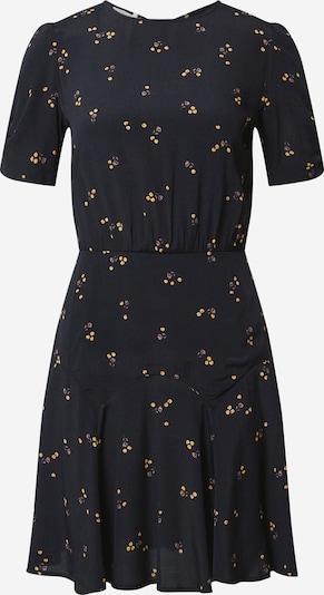 sessun Ljetna haljina u mornarsko plava / miks boja, Pregled proizvoda