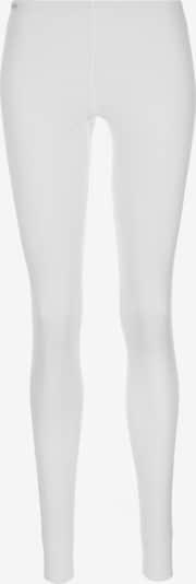 ODLO Unterhose in weiß, Produktansicht